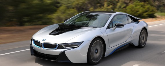 Premii BMW - 2014