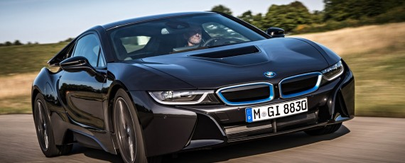 Vanzarile BMW 2014