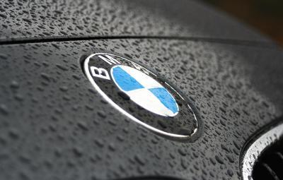 Fiabilitate BMW 2014