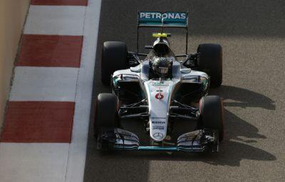 Formula 1 - calendarul curselor din 2017