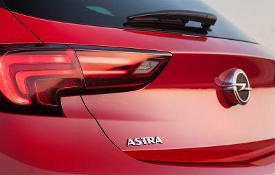 Groupe PSA  a cumparat Opel