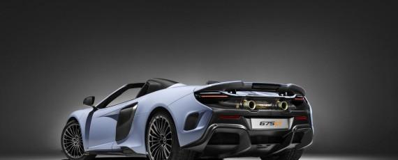 McLaren 675LT Spider by MSO (03)