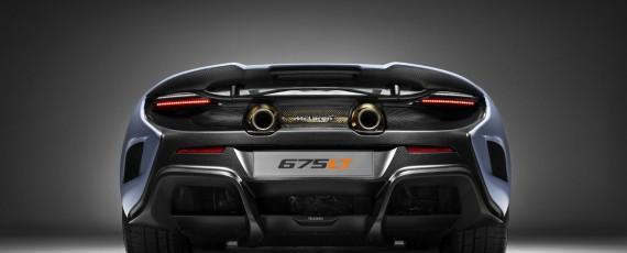 McLaren 675LT Spider by MSO (04)