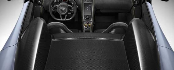 McLaren 675LT Spider by MSO (06)