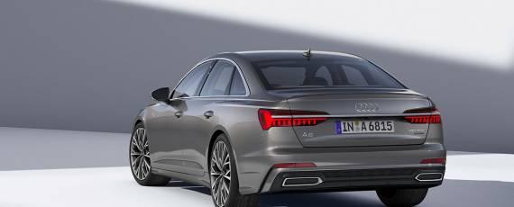 Noul Audi A6 2018 (03)