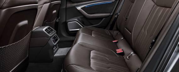 Noul Audi A6 2018 (11)
