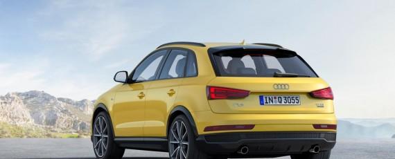 Audi Q3 S line 2017 (01)