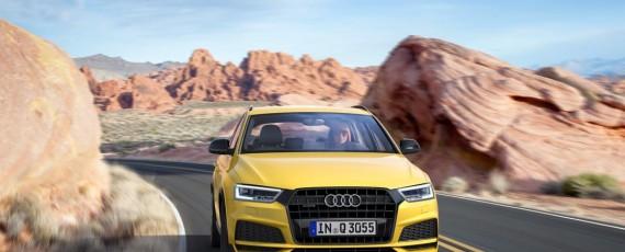 Audi Q3 S line 2017 (02)