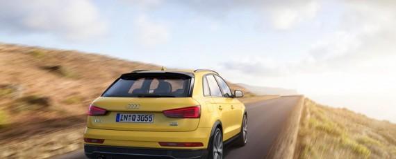 Audi Q3 S line 2017 (04)
