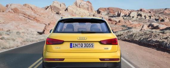 Audi Q3 S line 2017 (03)