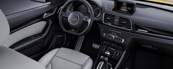 Audi Q3 S line 2017 (06)