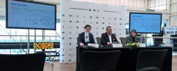 Automobile Bavaria Group - conferinta de presa 02 februarie 2016 (02)