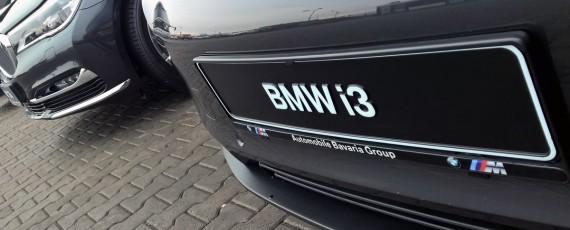 Automobile Bavaria Group - conferinta de presa 02 februarie 2016 (04)