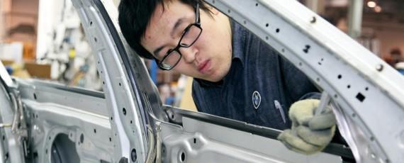 BMW - fabrica din China (03)