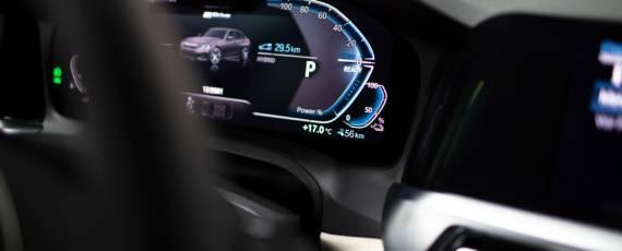 BMW - gama electrificata (04)