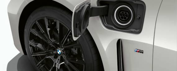 BMW - Geneva 2019 (01)