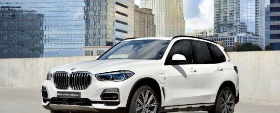 BMW - Geneva 2019 (03)