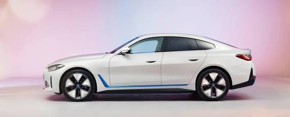 Noul BMW i4 (03)