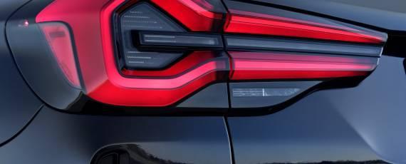 BMW iX3 facelift (04)
