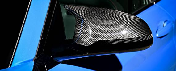 Noul BMW M2 CS (03)