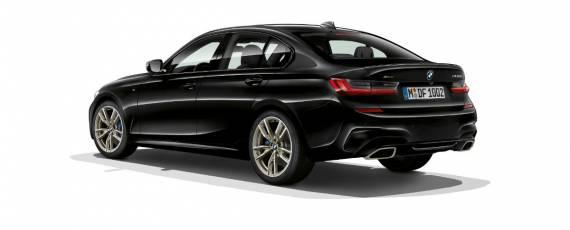 BMW M340i xDrive (02)