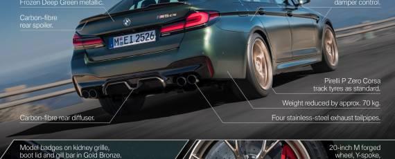 Noul BMW M5 CS (16)