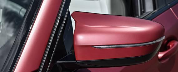 BMW M5 First Edition (07)