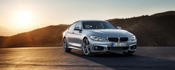 Actualizare modele BMW - martie 2016 (01)