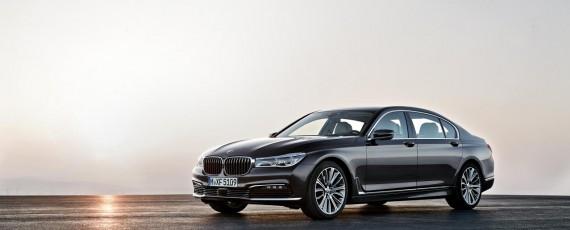 Actualizare modele BMW - martie 2016 (02)