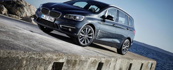 Actualizare modele BMW - martie 2016 (03)