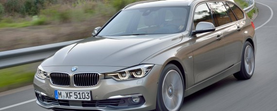 Actualizare modele BMW - martie 2016 (04)