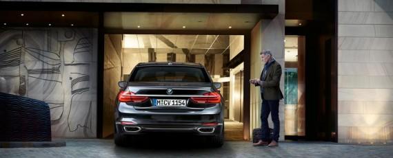 Actualizare modele BMW - martie 2016 (05)