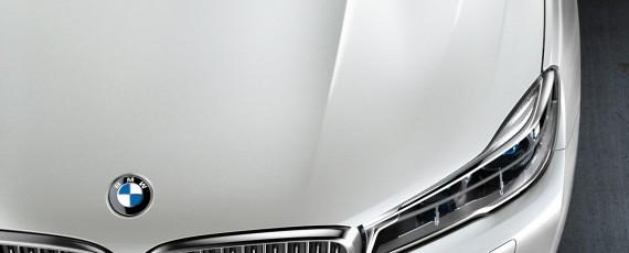 Actualizare modele BMW - martie 2016 (06)