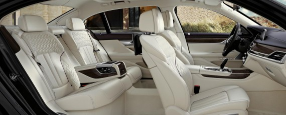 Actualizare modele BMW - martie 2016 (08)