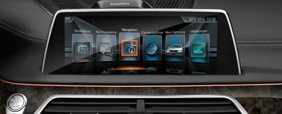 Actualizare modele BMW - martie 2016 (09)