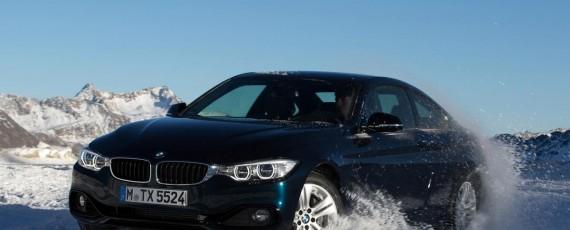 Actualizare modele BMW - martie 2016 (07)