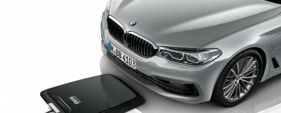 BMW - noutati vara 2018 (01)