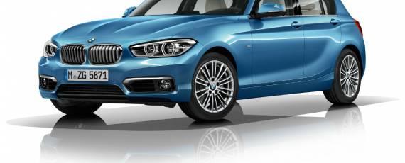 BMW - noutati vara 2018 (02)