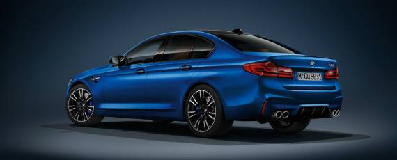 BMW - noutati vara 2018 (03)