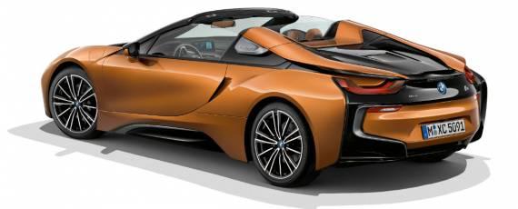 BMW - noutati vara 2018 (04)