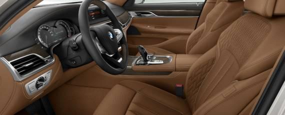 BMW - noutati vara 2018 (05)