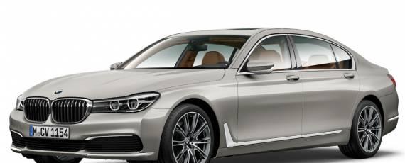 BMW - noutati vara 2018 (06)