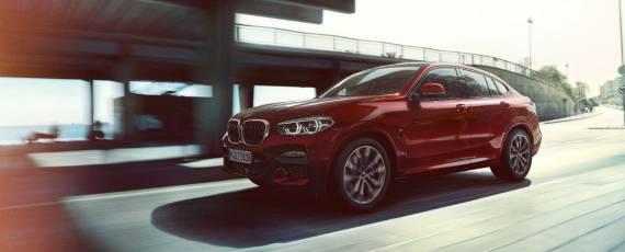 BMW - noutati vara 2018 (07)