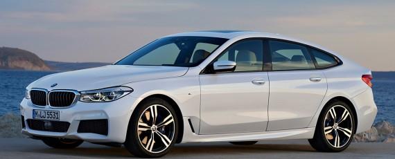 BMW Seria 6 Gran Turismo (01)