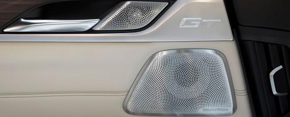 BMW Seria 6 Gran Turismo (14)
