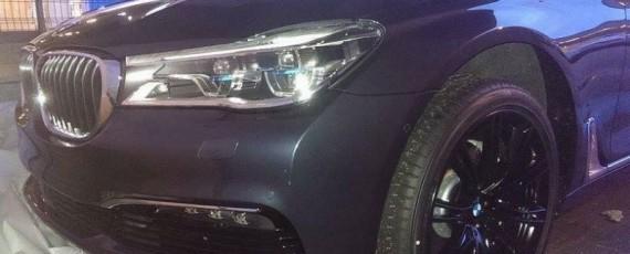 Noul BMW Seria 7 - 2015 (03)