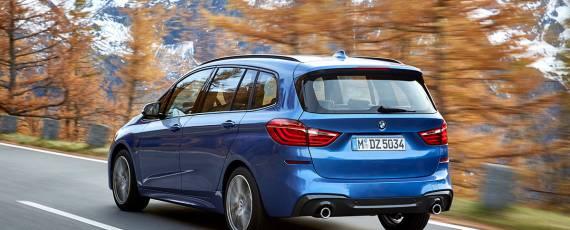 BMW Seria 2 Active/Gran Tourer facelift (05)