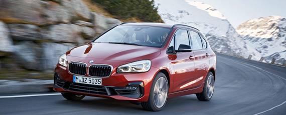 BMW Seria 2 Active/Gran Tourer facelift (01)