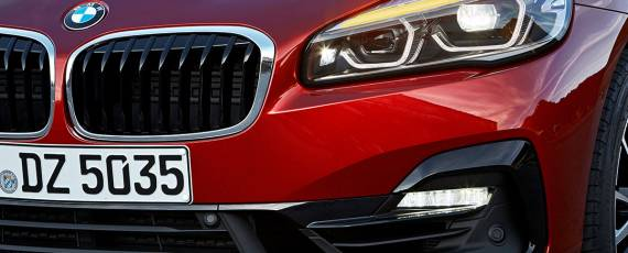 BMW Seria 2 Active/Gran Tourer facelift (06)