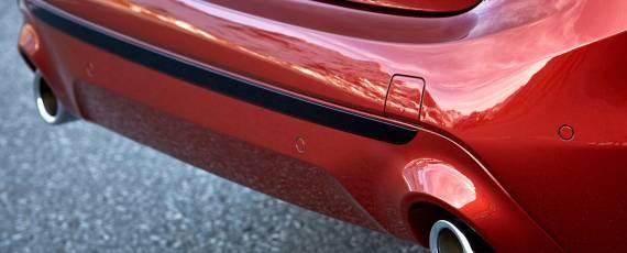 BMW Seria 2 Active/Gran Tourer facelift (07)
